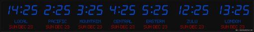 7-zone - BTZ-42440-7EBB-DACR-1012-7.jpg
