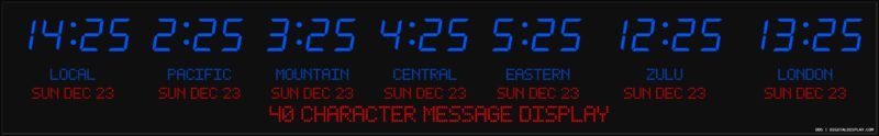 7-zone - BTZ-42440-7EBB-DACR-1012-7-MSBR-4020-1B.jpg