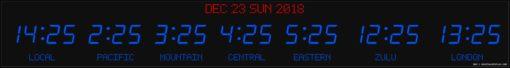 7-zone - BTZ-42440-7EBB-DACR-2020-1T.jpg