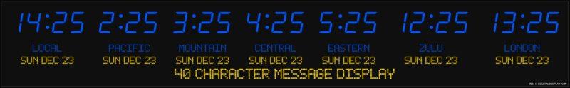 7-zone - BTZ-42440-7EBB-DACY-1012-7-MSBY-4020-1B.jpg