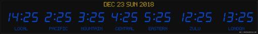 7-zone - BTZ-42440-7EBB-DACY-2020-1T.jpg