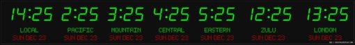 7-zone - BTZ-42440-7EGG-DACR-1012-7.jpg