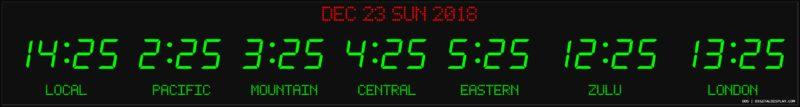 7-zone - BTZ-42440-7EGG-DACR-2020-1T.jpg