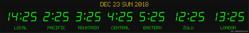 7-zone - BTZ-42440-7EGG-DACY-2020-1T.jpg