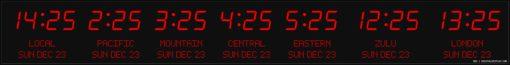7-zone - BTZ-42440-7ERR-DACR-1012-7.jpg