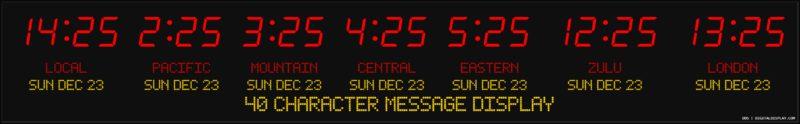7-zone - BTZ-42440-7ERR-DACY-1012-7-MSBY-4020-1B.jpg