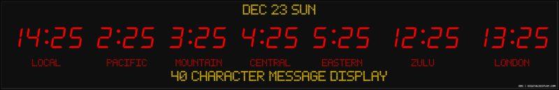 7-zone - BTZ-42440-7ERR-DACY-1020-1T-MSBY-4020-1B.jpg