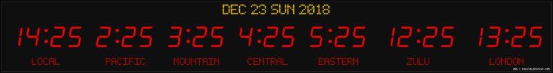 7-zone - BTZ-42440-7ERR-DACY-2020-1T.jpg