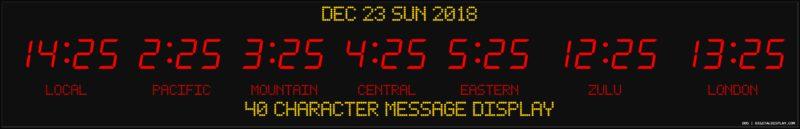 7-zone - BTZ-42440-7ERR-DACY-2020-1T-MSBY-4020-1B.jpg