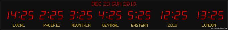7-zone - BTZ-42440-7ERY-DACR-2020-1T.jpg
