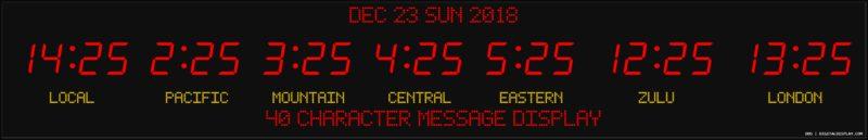 7-zone - BTZ-42440-7ERY-DACR-2020-1T-MSBR-4020-1B.jpg