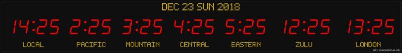 7-zone - BTZ-42440-7ERY-DACY-2020-1T.jpg