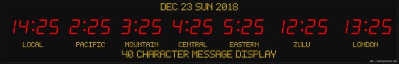 7-zone - BTZ-42440-7ERY-DACY-2020-1T-MSBY-4020-1B.jpg