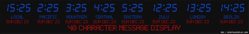 8-zone - BTZ-42418-8EBB-DACR-1007-8-MSBR-4012-1B.jpg
