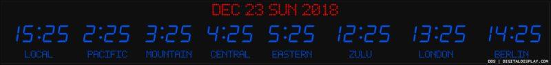 8-zone - BTZ-42418-8EBB-DACR-2012-1T.jpg
