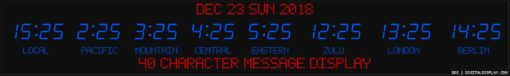 8-zone - BTZ-42418-8EBB-DACR-2012-1T-MSBR-4012-1B.jpg