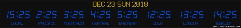 8-zone - BTZ-42418-8EBB-DACY-2012-1T.jpg