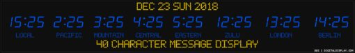 8-zone - BTZ-42418-8EBB-DACY-2012-1T-MSBY-4012-1B.jpg