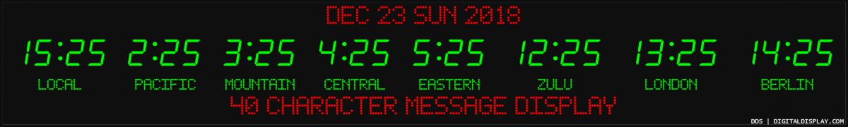8-zone - BTZ-42418-8EGG-DACR-2012-1T-MSBR-4012-1B.jpg
