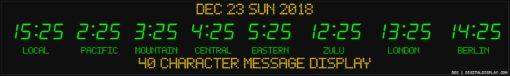 8-zone - BTZ-42418-8EGG-DACY-2012-1T-MSBY-4012-1B.jpg