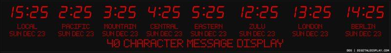 8-zone - BTZ-42418-8ERR-DACR-1007-8-MSBR-4012-1B.jpg