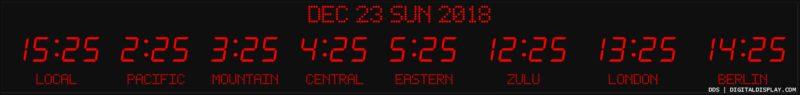 8-zone - BTZ-42418-8ERR-DACR-2012-1T.jpg