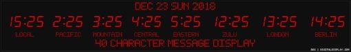 8-zone - BTZ-42418-8ERR-DACR-2012-1T-MSBR-4012-1B.jpg