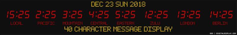 8-zone - BTZ-42418-8ERR-DACY-2012-1T-MSBY-4012-1B.jpg