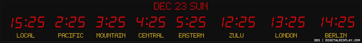 8-zone - BTZ-42418-8ERY-DACR-1012-1T.jpg