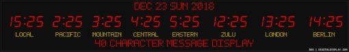 8-zone - BTZ-42418-8ERY-DACR-2012-1T-MSBR-4012-1B.jpg