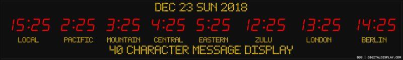 8-zone - BTZ-42418-8ERY-DACY-2012-1T-MSBY-4012-1B.jpg