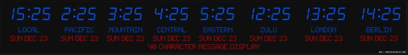 8-zone - BTZ-42425-8EBB-DACR-1012-8-MSBR-4012-1B.jpg