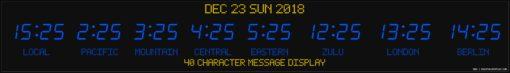 8-zone - BTZ-42425-8EBB-DACY-2020-1T-MSBY-4012-1B.jpg
