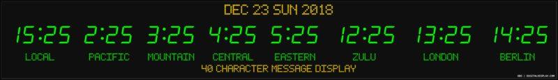 8-zone - BTZ-42425-8EGG-DACY-2020-1T-MSBY-4012-1B.jpg