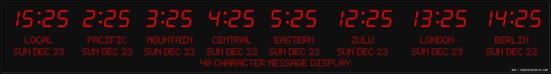 8-zone - BTZ-42425-8ERR-DACR-1012-8-MSBR-4012-1B.jpg