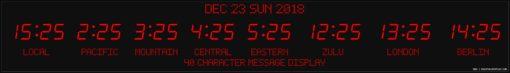 8-zone - BTZ-42425-8ERR-DACR-2020-1T-MSBR-4012-1B.jpg