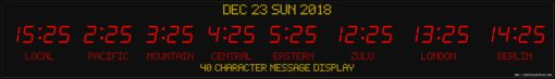 8-zone - BTZ-42425-8ERR-DACY-2020-1T-MSBY-4012-1B.jpg