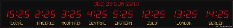 8-zone - BTZ-42425-8ERY-DACR-2020-1T.jpg