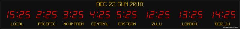 8-zone - BTZ-42425-8ERY-DACY-2020-1T.jpg