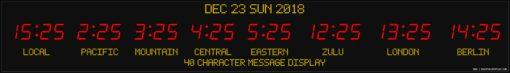 8-zone - BTZ-42425-8ERY-DACY-2020-1T-MSBY-4012-1B.jpg