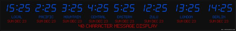 8-zone - BTZ-42440-8EBB-DACR-1012-8-MSBR-4020-1B.jpg