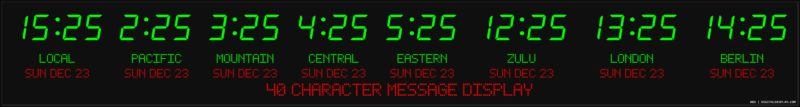 8-zone - BTZ-42440-8EGG-DACR-1012-8-MSBR-4020-1B.jpg