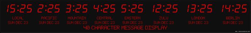 8-zone - BTZ-42440-8ERR-DACR-1012-8-MSBR-4020-1B.jpg