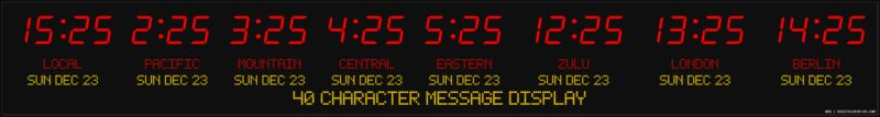 8-zone - BTZ-42440-8ERR-DACY-1012-8-MSBY-4020-1B.jpg