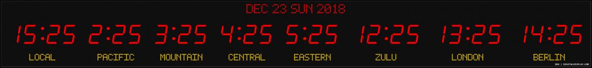 8-zone - BTZ-42440-8ERY-DACR-2020-1T.jpg